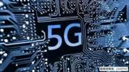 5G Technology Preview: can provide 20Gbps downlink speed